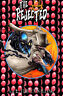 THE REJECTED: THE UNWILLING (One Shot) Shawn Langley ASM 300 Homage Variant NM