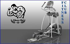 Wall Stickers Vinyl Decal Fitness Club Gym Bodybuilding Sport Muscled (ig1070)
