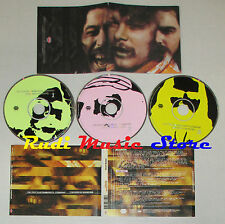 BOX 3 CD THE FUGS Electromagnetic steamboat REPRISE RECORDINGS rhino(Xs6) lp mc