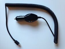 CAR CHARGER for many cell phones as listed!