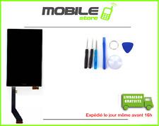 LCD+TACTILE HTC 820 ET D820 + OUTILS