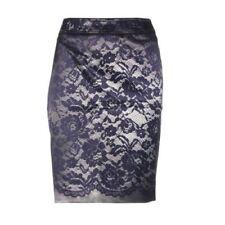 337ccdc5 Faldas de mujer talla 40 | Compra online en eBay