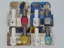 Gelish & Morgan Taylor Beauty And The Beast Duo - Pick Your