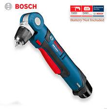 New Bosch GWB 10.8V-LI BB Li-Ion Angle Impact Drill Driver Skin Only