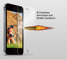 iPhone 6 Plus Screen Protector Clear tempered glass for iPhone 6s Plus 6 Plus
