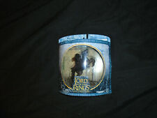 Lord of the Rings Warriors and Battle Beasts Ringwraith  NIB