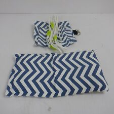 Secure Baby Canvas Swing Seat Hammock Chair *NEW*