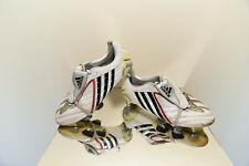 Adidas Predator Powerswerve SG Pro Football Boots UK 5.5 mania VGC