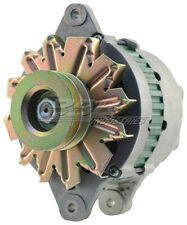 Precision Alternator 14557 Remanufactured for Chrysler , Dodge, Plymouth
