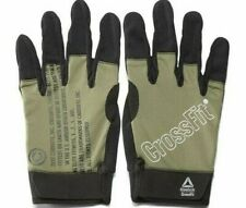 Reebok Men's CrossFit Gloves Training EC5738