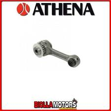 P40321040 BIELLA ALBERO ATHENA KTM SX 85 2004- 85CC -