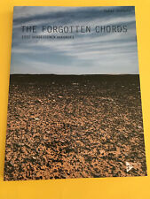 The Forgotten Chords, Peter Herborn