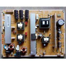 "Original for samsung 63"" BN44-00445A UL60065 E237028 Power Board"