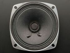"Adafruit Speaker - 3"" Diameter - 4 Ohm 3 Watt [ADA1314]"