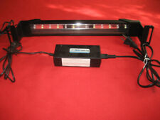 """ReefBright Fish Tank Light (10"""") Used in good condition"""
