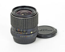 Asahi SMC Pentax 2/35mm f/2.0 35mm 1:2.0 mount Pentax K No.5227617