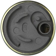Electric Fuel Pump Spectra SP1139