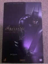 Hot Toys Batman VGM26