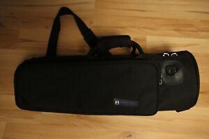 PROTEC PRO TEC Trompetentasche, Tasche für Trompete, Gigbag