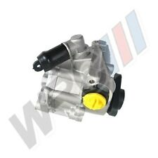 New Power Steering Pump for BMW SERIES 3 E46 318i 320 323 COUPE ESTATE /DSP620/