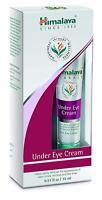Himalaya Herbals Under Eye Cream, 15ml  - Free Shipping