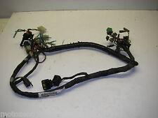 Kabelbaum Kabelstrang wire harness faisceau d'electrique KAWASAKI EL 125
