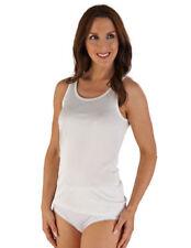 Picardías y camisetas interiores de mujer talla de ropa interior M