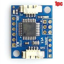 Crius Multiwii Mwc I2C-GPS Nav Navigation Plate Navigation Module Gps Board iq
