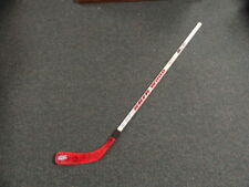 2010 WINDSOR SPITFIRES TEAM SIGNED STICK TAYLOR HALL