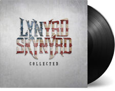 Collected [7/6] * by Lynyrd Skynyrd (Vinyl, Jul-2018, Music on Vinyl)