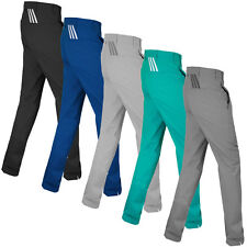 Big & Tall 32L Trousers for Men