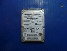 "HP 15.6"" 15-r210dx OEM Hard Disk Drive 750GB ST750LM022 665258-003 778190-005"