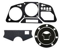 JOllify Carbon Set für Honda VFR 750 F (RC36) S079