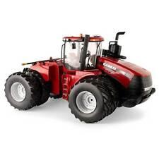 1/16 Case IH Steiger 620 Tractor with Duals, Prestige Edition 14911