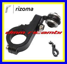 Supporto Serbatoio Olio Freno/Frizione Moto RIZOMA CT457 al manubrio snodato