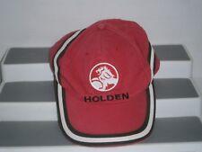 DC136 Holden Truckers / Baseball Cap