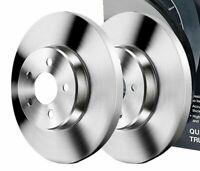 Brake Drums DRM9204 APEC Replaces 4351168L00