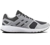 adidas Duramo 8 M Herren Laufschuhe CP8741 Grau Running Sport Fitness Schuhe NEU