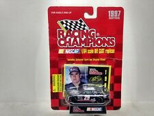 Racing Champions 1997 Elliott Sadler #29 Phillips Chevy 1:64 Scale Diecast mb542