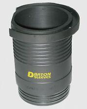 Darton 400-110 MID Sleeves Honda B16 B16a B16a1 81mm