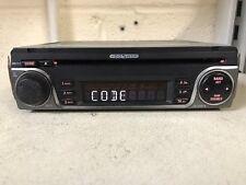 Cheap Vdo Dayton Cd5206x Car Radio Stereo Cd Player No Code