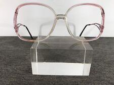 Authentic Charmant 4622 Poly Flex Eyeglasses 54-16-130 C304