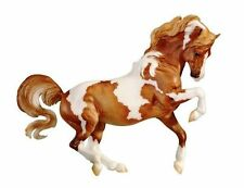 Beachcomber 2017 Flagship - Collectible Horse by Breyer (760244)