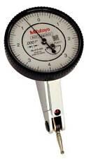 Mitutoyo Dial Test Indicator, 513-443