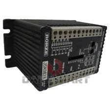 Used Amp Tested Rorze Rd 053ms Stepping Motor Drive