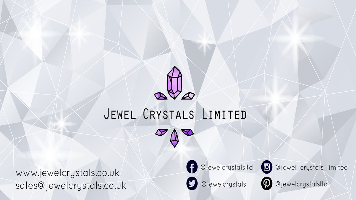 Jewel Crystals Limited