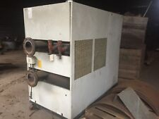 "Drystar dry air generator 3phase 6"" flanges"