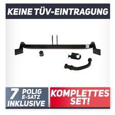 13-pol E-Satz Anhängerkupplung starr Für Hyundai Getz 05-09