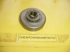 JONSERED CHAINSAW 450 CLUTCH DRUM    ---------   BOX 2243T