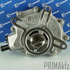 Pierburg 7.24807.22.0 Unterdruckpumpe Vakuumpumpe Bremsanlage BMW 1er E87 3er X1